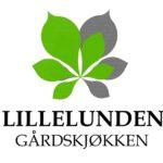 Logo lillelunden